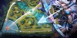 Antara Mobile Legends, Vainglory 5v5 Dan Garena Arena of Valor, Pilih Mana ?