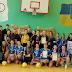 У Житомирі відбувся турнір з футболу серед дівчат