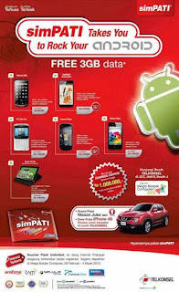 paket internet telkomsel android samsung,paket internet telkomsel unlimited,paket internet 5000 telkomsel,paket internet simpati murah,paket internet simpati loop android murah