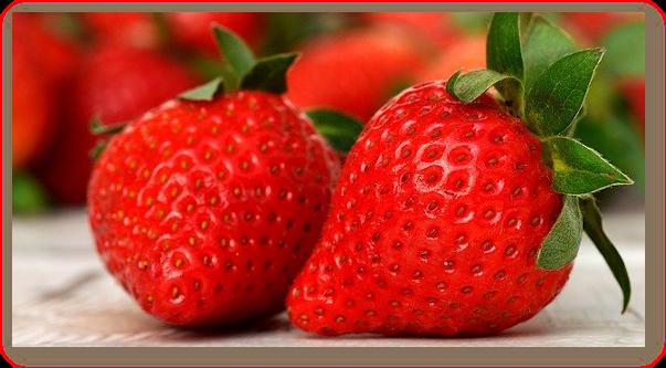 Capsunele sunt printre putinele fructe care nu numai ca n-au contraindicatii pentru cei care sufera de diabet zaharat, dar chiar le sunt recomandate. Lista afectiunilor de sanatate ce pot fi ameliorate consumand capsuni