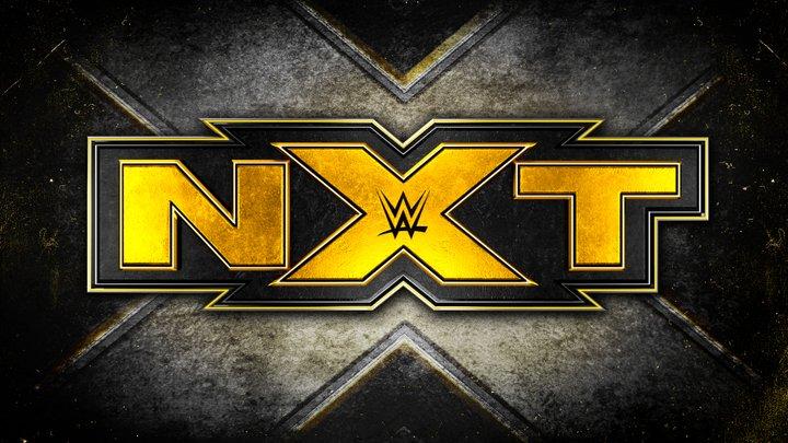 Combate por título é anunciado para o próximo NXT