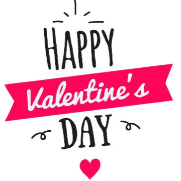 ea7714c0b أجمل رسائل الحب 2019 وأجمل صور وعبارات يوم الفالنتاين valentine day عيد الحب  الفالنتاين