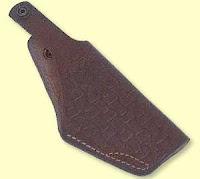Кобура для пистолета самозарядного малогабаритного