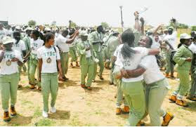 NYSC Suspends Orientation Exercise In Kaduna Over Killings