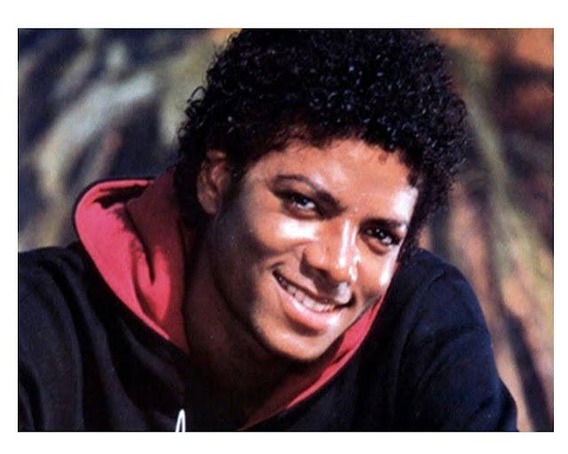 Korede Bello Vs Michael Jackson