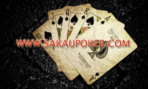Image Result For Sakaupoker Com Agen Poker Online Texas Poker Yang Terpercaya