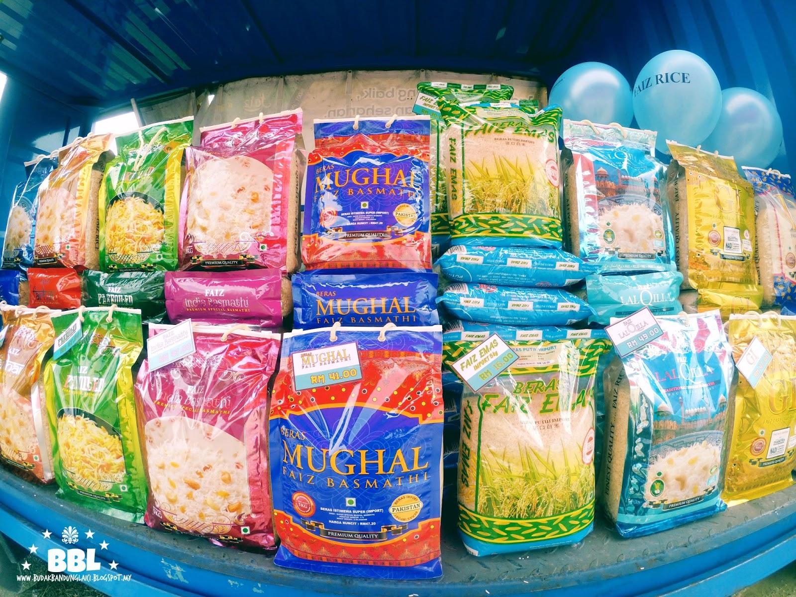 Food Truck Bandung Buah Batu