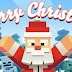 The 24 Games of Christmas! Day #17: Minecraft