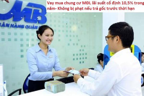 Pháp lý minh bạch: Minh Đại Lộc chiếm trọn niềm tin khách hàng
