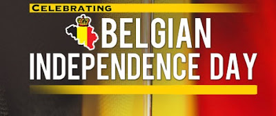 Belgian National day wishes in Dutch french German, Images of Belgium National Day, Independence day wishes and Quotes, wishes for g+ twitter instagram