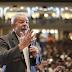 """STF abre as portas do inferno: promotor pede libertação de preso condenado com base no """"princípio Lula"""". Outros muitos ainda virão"""