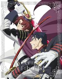 rekomendasi anime survival terkeren