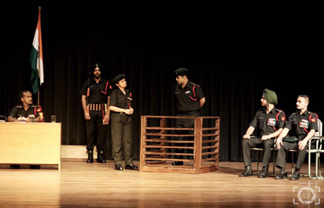 court martial swadesh deepak pdf