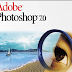 Adobe Photoshop 7 Full Version Download For Free