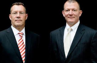 Pribanic and Pribanic car accident lawyers Pittsburgh