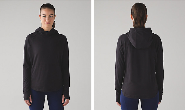 https://api.shopstyle.com/action/apiVisitRetailer?url=https%3A%2F%2Fshop.lululemon.com%2Fp%2Ftops-long-sleeve%2FPick-Up-The-Pace-LS%2F_%2Fprod8351361%3Frcnt%3D6%26N%3D1z13ziiZ7z5%26cnt%3D47%26color%3DLW3AI9S_028361&site=www.shopstyle.ca&pid=uid6784-25288972-7