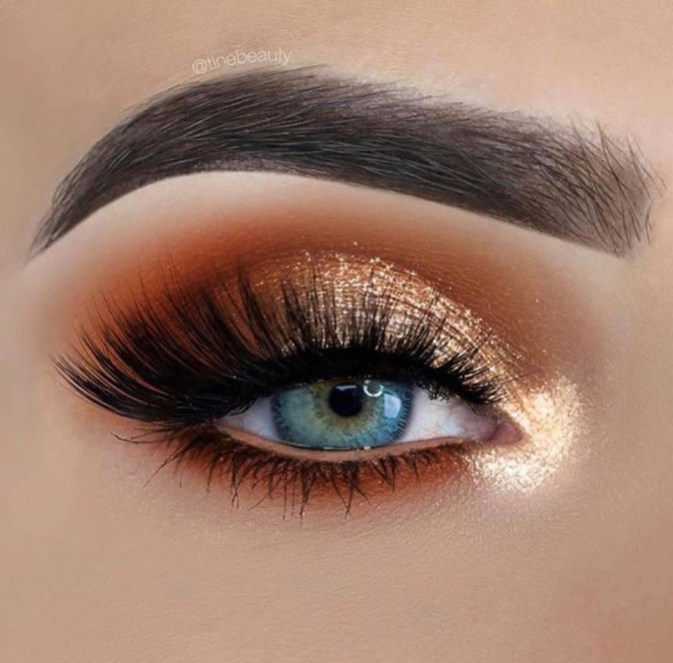 Karcsúsító szem smink, Kollagénes karcsúsító maszk (1 db) Fátyolmaszkok Ft