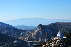 NAXOS MOUNTAIS 01
