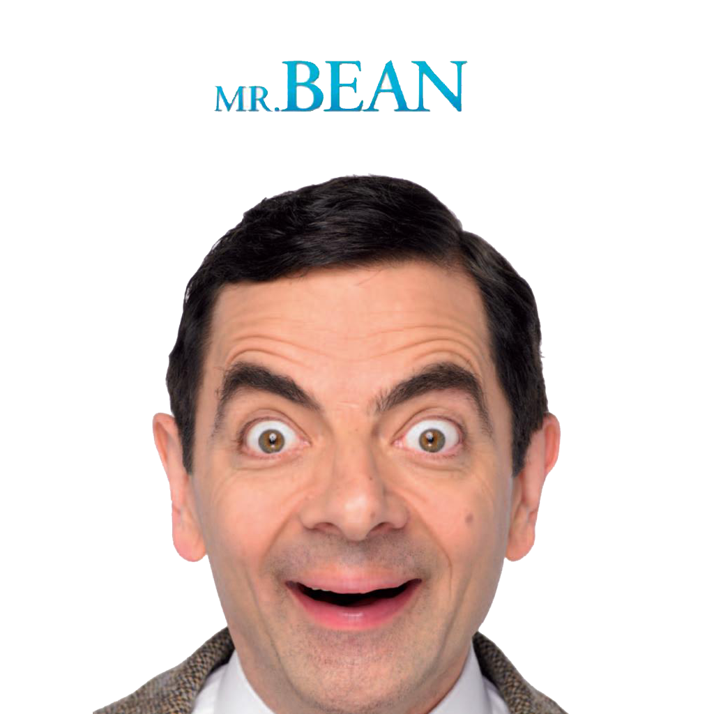 best mr bean images on beans mr bean and mr bean wallpapers free hd wallon 90