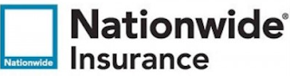 breached+at+Nationwide+Insurance