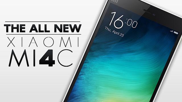 Dilema Rom Distributor Abal-Abal Xiaomi Mi4c: Bagaimana Cara Pindah Ke Rom Official? Baca Tutorial Lengkapnya Ini
