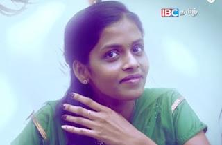 Arokiyame Azhagu | Five Types of Food Groups | Ep 44 | IBC Tamil Tv