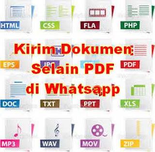 kirim file dokumen whatsapp
