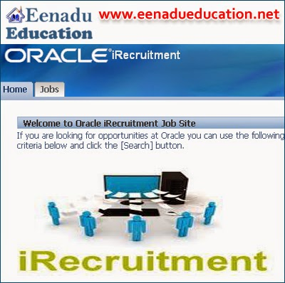Oracle Jobs