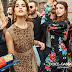 Dolce & Gabbana FW17.18 Campaign