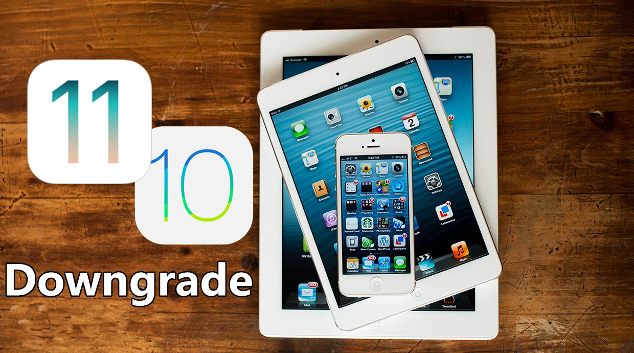 Downgrade iphone 5sipad mini 2ipad air to ios 1033 with shsh2 baditri Image collections
