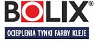 www.bolix.pl