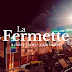 La Fermette Dairy Farm and Cafe Bistro: The Ultimate Farm-To-Table Restaurant