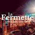 La Fermette Dairy Farm and Cafe Bistro: The Ultimate Farm-To-Table Restaurant