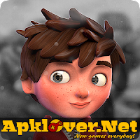 Watch out Zombies MOD APK unlimited money