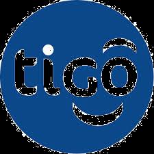 MTC-Tigo