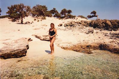 Επιβίωση στην Ελληνική φύση