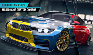 need for speed no limit apk mod need for speed no limit apk data english