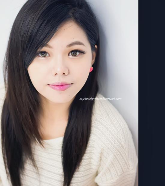 27 Inspirasi Populer Rambut Pendek Rontok