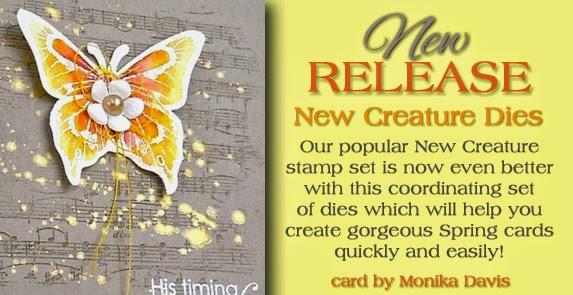 http://www.sweetnsassystamps.com/new-creature-dies-set-of-2/