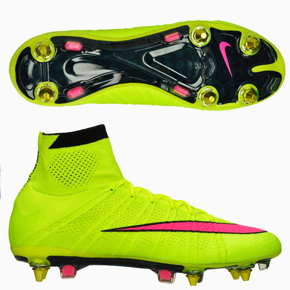 Zapato De Futbol Con Caña auto-mobile.es ae18468e54056