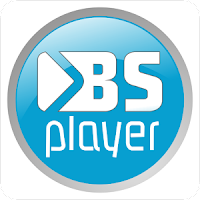 BSPlayer 1.23.180 APK
