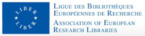 Association of European Research Libraries