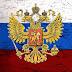 ΤΩΡΑ!!!ΕΙΔΗΣΗ ΒΟΜΒΑ!!!Η Ρωσία ξεκίνησε πόλεμο!!!ΘΑ ΝΙΚΗΣΕΙ Ο ΔΙΚΕΦΑΛΟΣ ΑΕΤΟΣ ΤΗΣ ΟΡΘΟΔΟΞΙΑΣ!!!ΗΡΘΕ Η ΩΡΑ!!!