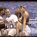 VIDEO | Msaga Sumu – Kitu Gani  | Music Download