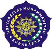 Jalur PMB Universitas Muhammadiyah Surakarta Pendaftaran UMS 2018/2019 (Universitas Muhammadiyah Surakarta)