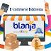 Situs Jual Beli Online Terbaik Terpercaya Hanya di BLANJA.com