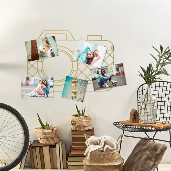 10 originali idee regalo per la casa arredamento facile for Idee regalo per la casa