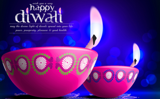 Happy Diwali Images only for you and friends