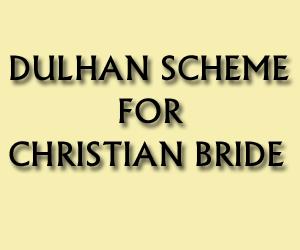 Dulhan_Scheme_for-Christian_minorities