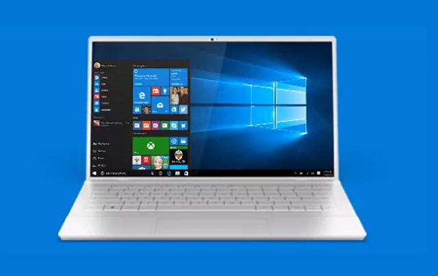 حاسبة Windows 10 قريبًا ستتمكن من رسم المعادلات الرياضيات